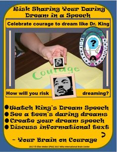 write your own i have a dream speech King's landmark i have a dream speech 250,000 heard inspiring words at lincoln memorial share flipboard email print  hypophora: answering your own questions.