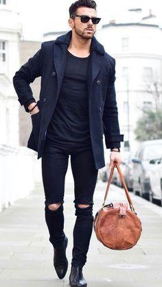232f3a51b3 12 meilleures images du tableau veste sport | Man style, Man fashion ...