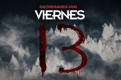 La historia del «viernes 13» - culturizando.com | Alimenta tu Mente