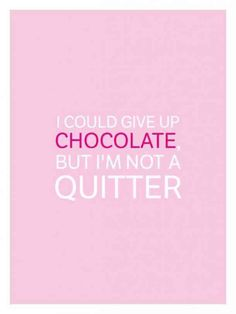 32 Most Delicious (And Hilarious) Quotes & Memes To Celebrate National Chocolate Day - SASSy Quotes - Celebration Chocolate Lovers Quotes, Chocolate Humor, Chocolate Day, Life Quotes Love, Boss Quotes, Funny Candy, Candy Quotes, Addiction Quotes, Facebook Quotes