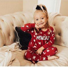 Everleigh Rose she is so cute Fashion Kids, Preteen Fashion, Savannah Soutas, Cole And Savannah, Cute Kids, Cute Babies, Baby Kids, Baby Momma Dance, Sav And Cole