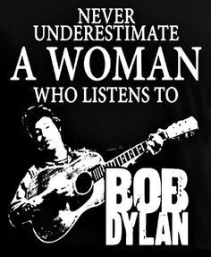 """Bob Dylan """"Inspiration"""" Music Lyrics, Music Quotes, Bd Cool, Bob Dylan Forever Young, Mr Tambourine Man, Bob Dylan Quotes, Young Lyric, Joan Baez, Artist Life"""