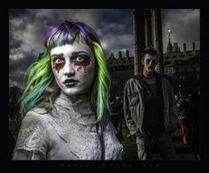 Halloween 2013 Halloween 2013, Diy Halloween Costumes, Joker, Portrait, Skeleton, Fictional Characters, Image, Men Portrait, Portrait Illustration