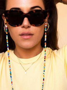SUNNYCORDS® | Coco Bonito