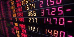 Asia stocks bounce as optimism over Clinton grows; dollar strong