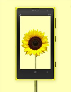 Select from a variety of Lumia and mobile device and accessories to find help. Microsoft, Make It Yourself, Summer, Summer Time