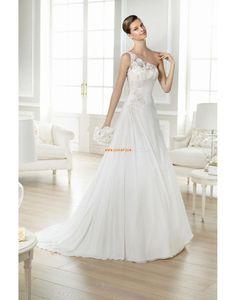 Noleggio abito da sposa modena
