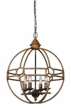 45 best farmhouse lighting by twigs images on pinterest beach