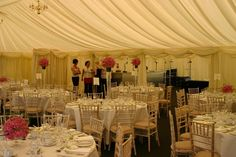 Anthracite carpet - #marqueehireuk #marqueehire #Notts #Derby #Leicester #weddings #corporate #events
