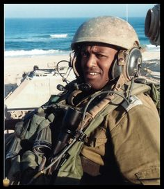 Sergeant Major Bayhesain Kshaun,39, from Netivot, was killed by an anti-tank missile fired at the force responding to a terrorist infiltration incident. May his memory be blessed. Praying for his family!