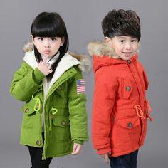 7c885c2d9 boys winter coats