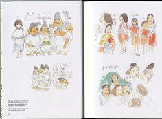 Miyazaki Spirited Away, Studio Ghibli, Comics, Workout Ideas, Art, Art Background, Kunst, Cartoons, Performing Arts