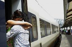 Vivere+una+relazione+a+distanza+è+dura,+dura+davvero.+E+non+è+per+tutti:+è+per+chi+ama+tanto.