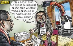 Carlincaturas 06-02-2014