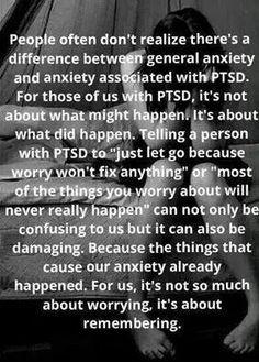 PTSD and narcissistic sociopath relationship abuse.