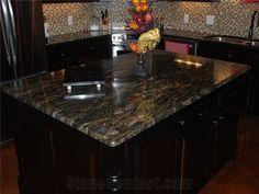 Image result for magma granite countertops and backsplash