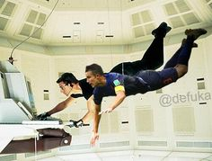 Robin van Persie The Dutch striker scored #WorldCup greatest goal and the memes are following!