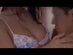 japan movies Tokyo N002 girl 20+