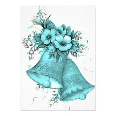 127 Best Illustrations Wedding Images Wedding Bells Le Veon Bell