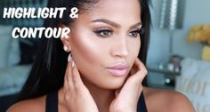 Cosmetic Bay offers the very best cosmetics and accessories at unbeatable prices. Eyebrow Shaper, Learn Makeup, How To Draw Eyebrows, Contouring And Highlighting, Contouring Makeup, Makeup 101, Under Eye Concealer, Ear Hair, Eyebrow Tutorial