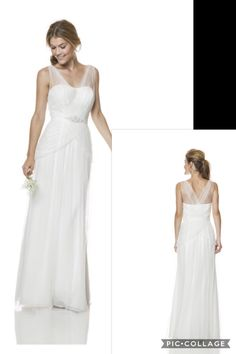 GORGEOUS Shipment of Bridal Gowns just in at DISCOUNTED Prices ...