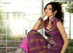 Sana Samia Girls Outfits Collection by Lala Textiles