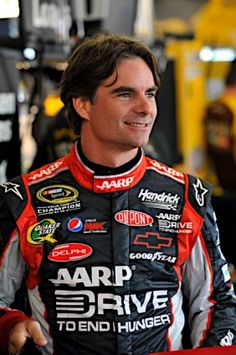 PHOTOS (Aug. 14, 2012): Jeff Gordon and the No. 24 team at Watkins Glen. More: http://www.hendrickmotorsports.com/news/photos/2012/08/14/Jeff-Gordon-and-the-No-24-team-at-Watkins-Glen#.