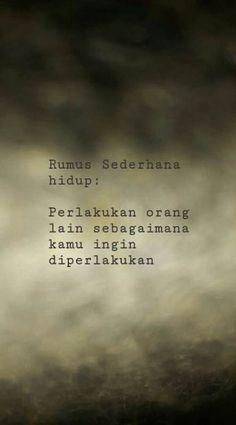 Quotes Indonesia Motivasi Belajar Hidup 52 Ideas For 2019 Text Quotes, All Quotes, Jokes Quotes, Short Quotes, Super Quotes, Strong Quotes, Quran Quotes, People Quotes, Funny Quotes