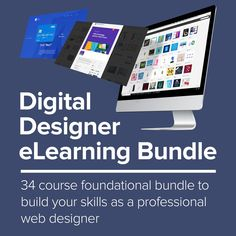 Over 25 free eLearning guides. Check out the top hacks, tools, and resources for small on-line at home business from select partners and affiliates. Learning Logo, How To Use Photoshop, User Experience Design, Mobile App Design, Business Design, Digital Designer, Designers, Strong, Instagram