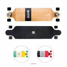 Special Offers - EIGHTBIT 41 Inch Drop Down Complete Longboard  Pale Maple - In stock & Free Shipping. You can save more money! Check It (June 12 2016 at 10:55AM) >> http://kidsscooterusa.net/eightbit-41-inch-drop-down-complete-longboard-pale-maple/