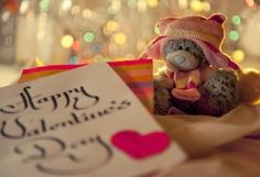 Funny Valentine's Day 2015 quotes