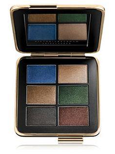 Estée Lauder - Victoria Beckham Estée Lauder Eye Palette/0.25 oz.
