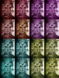 #art #colors #annsz #face #goodtime #pisak #painting #malarstwo #rysunek #draw #szkic