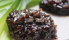 Malaysian Dessert, Malaysian Food, Malaysian Recipes, Tamales, Cookie Recipes, Dessert Recipes, Sticky Rice Recipes, Asian Cake, Filipino Dishes