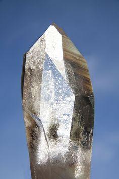 Free Image on Pixabay - Pure Quartz, Rock Crystal, Mineral Quartz Rock, Quartz Stone, Quartz Crystal, Gems And Minerals, Crystals Minerals, Stones And Crystals, Healing Stones, Crystal Healing, Crystal Ball