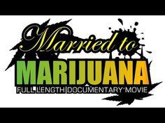 105 Marijuana Documentaries - YouTube