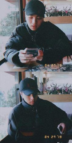Dating with june Ikon Wallpaper, Wallpaper Quotes, Ikon Member, Ikon Kpop, Koo Jun Hoe, Kim Jinhwan, Jay Song, Best Kpop, Yg Entertainment