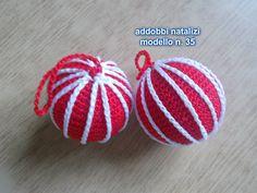 palline da appendere sull'albero                        prezzo una 3.00 coppia 5.00 euro