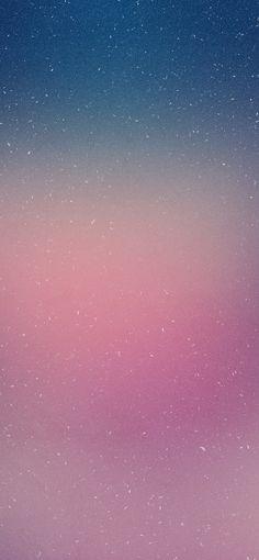 9 Fantastiche Immagini Su Sfondo Glitter Rosa Nel 2019