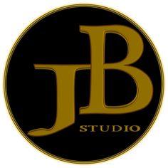 JBello Gallery http://www.jbellogalleryshop.com/