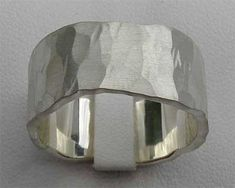 From Victorian sweetness to romantic horror, medieval diamond engagement rings are highly symbolic selections for a lot of couples who embrace a medieval lifestyle. While a number of these rings ar… Sterling Silver Name Necklace, Sterling Silver Wedding Rings, Mens Silver Rings, Silver Man, Gothic Wedding Rings, Skull Wedding Ring, Gothic Rings, Engagement Ring Prices, Silver Engagement Rings