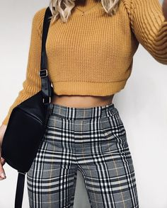 826 Best Outfit goals images in 2019