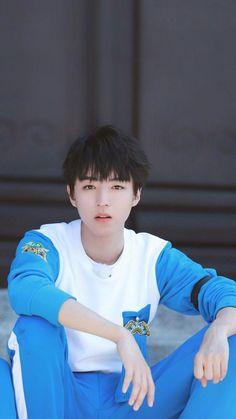 Cute Japanese Boys, Cute Korean Boys, Japanese Men, Asian Boys, Crazy Boyfriend, Ulzzang Kids, Korea Boy, Jackson Yi, My Big Love