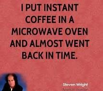 steven wright Steven Wright, Talk To Me, Great Quotes, Song Lyrics, Comedians, Hilarious, Jokes, Humor, Funny Stuff