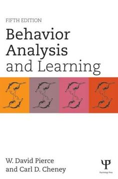 Cfci Applied Behavior Analysis Is Based Upon The Principles Of