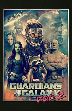 Guardians of the Galaxy Marvel Movie Posters, Movie Poster Art, Marvel Movies, Gardens Of The Galaxy, Galaxy Photos, Movie Prints, Alternative Movie Posters, Marvel Wallpaper, Marvel Cinematic Universe