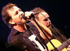 #eddievedder #jeffament #pearljam #PJPhoenix #PJTour2013 #PearlJammers #myconcertpics #livemusic #livemusicphotography #BeeGirl #singer #bassplayer #musicians #concertpics #concertphotography #concertshots #concertpics #music #seattlemusician #seattleband #seattlerocks #number21