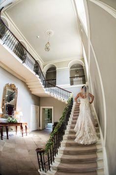 Saltmarshe hall Wedding Photography » Yorkshire Wedding Photographer Bristo Photography