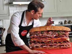 meatiest-sandwich-1.jpg