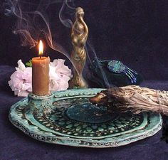 20 Fabulous Feng Shui Altar Photos, Get Inspired!